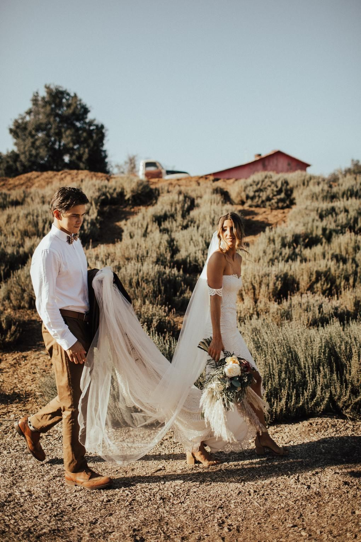 Kye Jo In The Paloma Gown Wedding Wedding Dresses Wedding Videographer