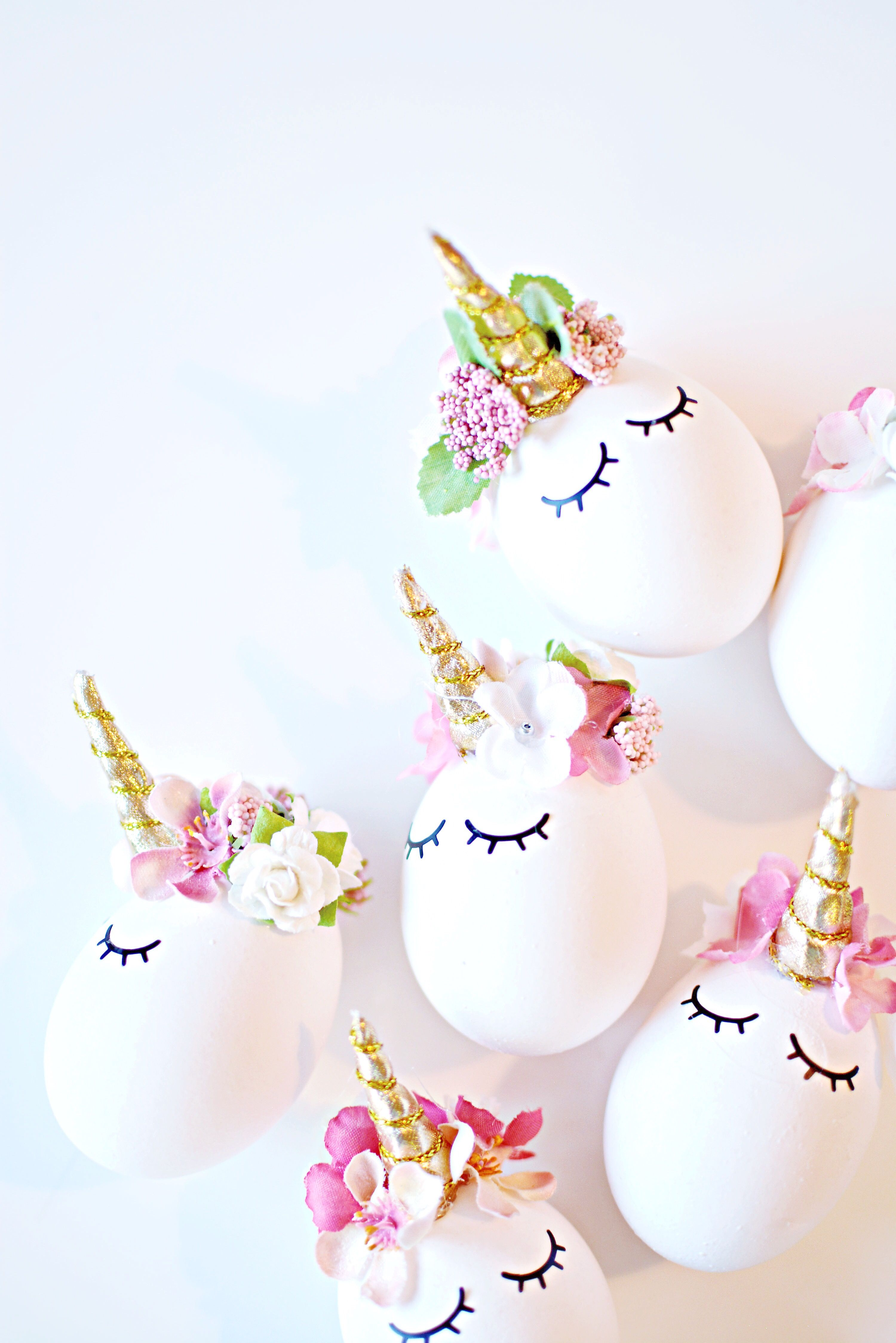 Blog post at little inspiration are you on the unicorn trend yet blog post at little inspiration are you on the unicorn trend yet those unicorn negle Choice Image