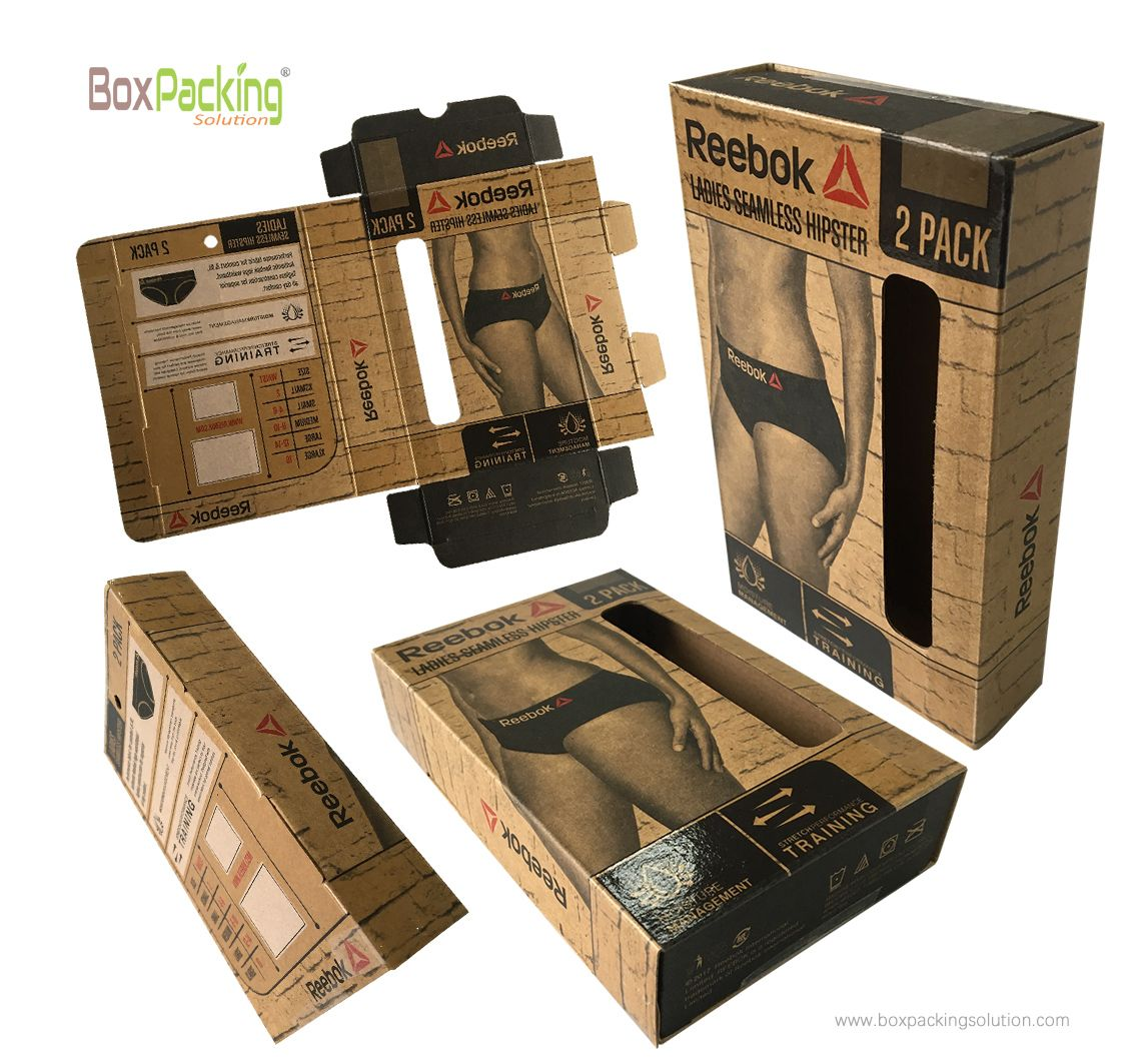 Pin On High Quality Custom Packaging Boxes
