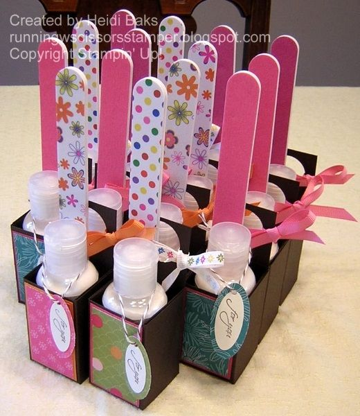 office christmas party favors. Christmas Gift Ideas For Friends Best Office Mates Party Favors