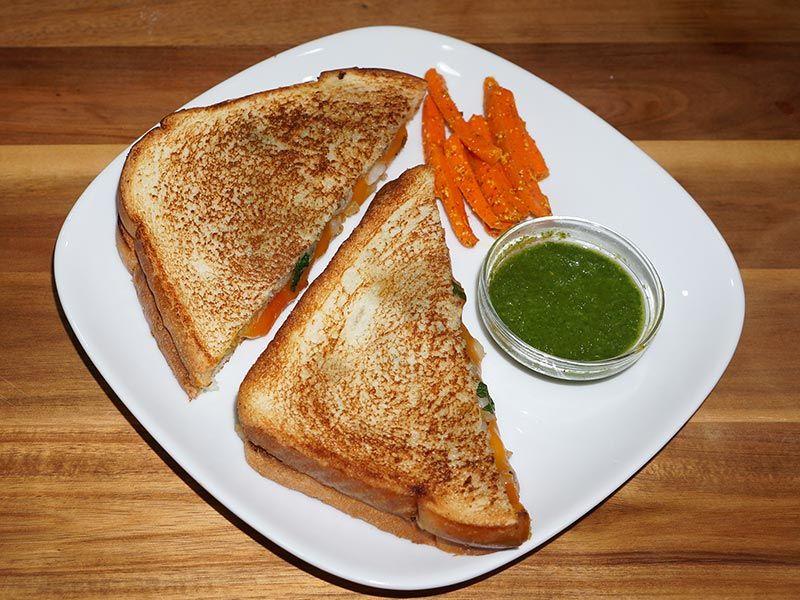 Grilled potato sandwich manjulas kitchen indian vegetarian grilled potato sandwich manjulas kitchen indian vegetarian recipes cooking videos forumfinder Images