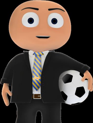 المدرب الافضل لعبة تدريب كرة القدم العربي المدرب الأفضل Futbol Soccer Mickey