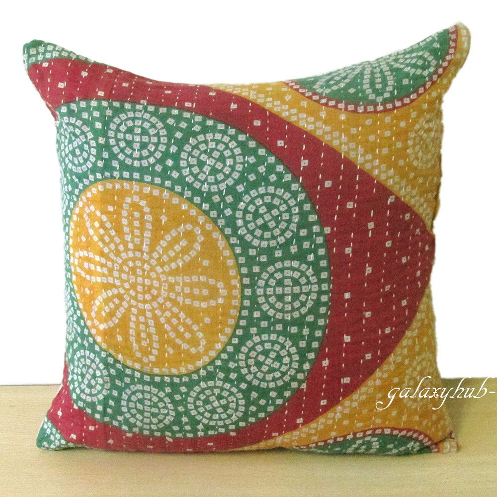 5594d30a092df109f9a41949ff632133 - The Reasons Why We Love Indian Pillow Covers