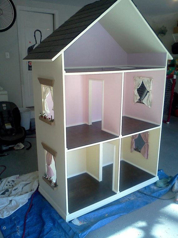 The 7 Reasons Why You Need Furniture For Your Barbie Dolls Idei
