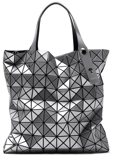 I want Handbags. Bao Bao Issey Miyake cc9caafd760fd
