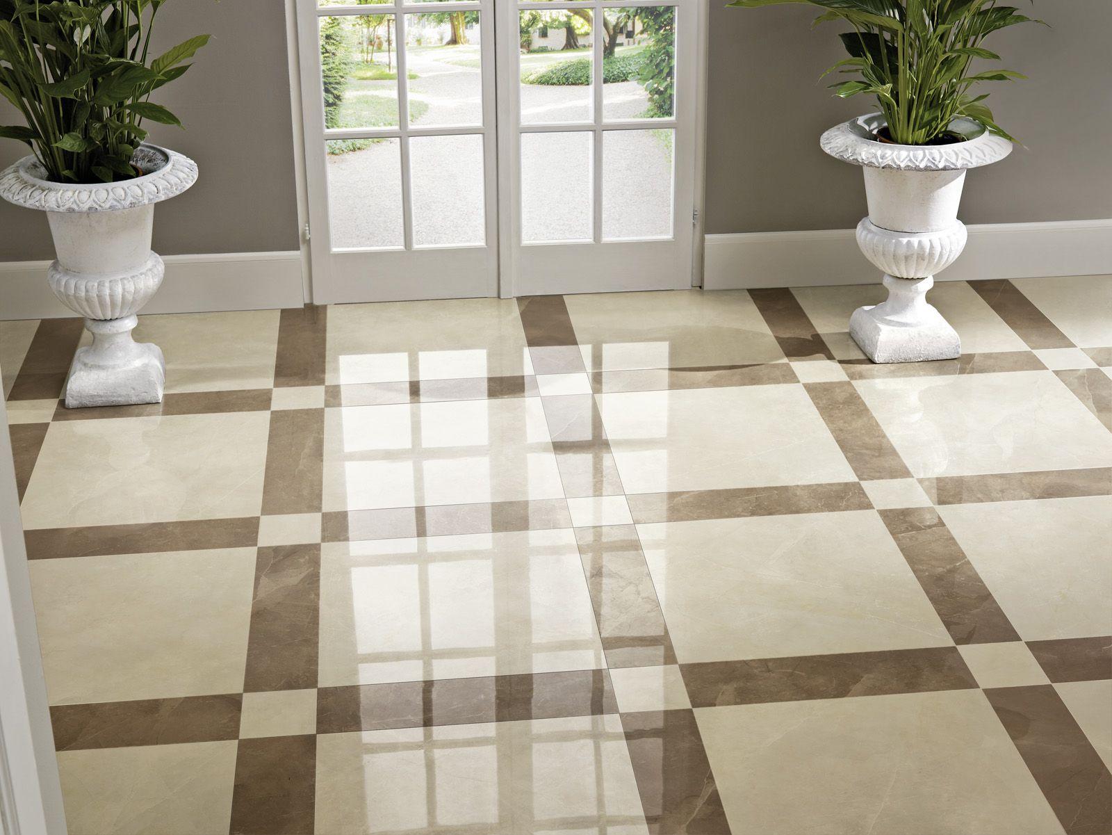 Evolutionmarble - Gres porcellanato effetto marmo | Marazzi | casa ...