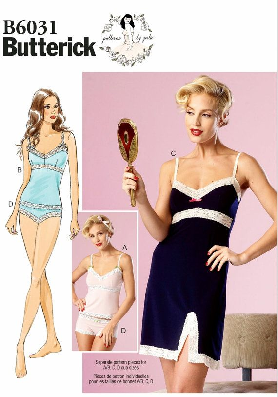 Image result for gertie lingerie