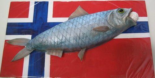 Russia-Saves-Norwegian-Fish-Exports.aspx (500×253)