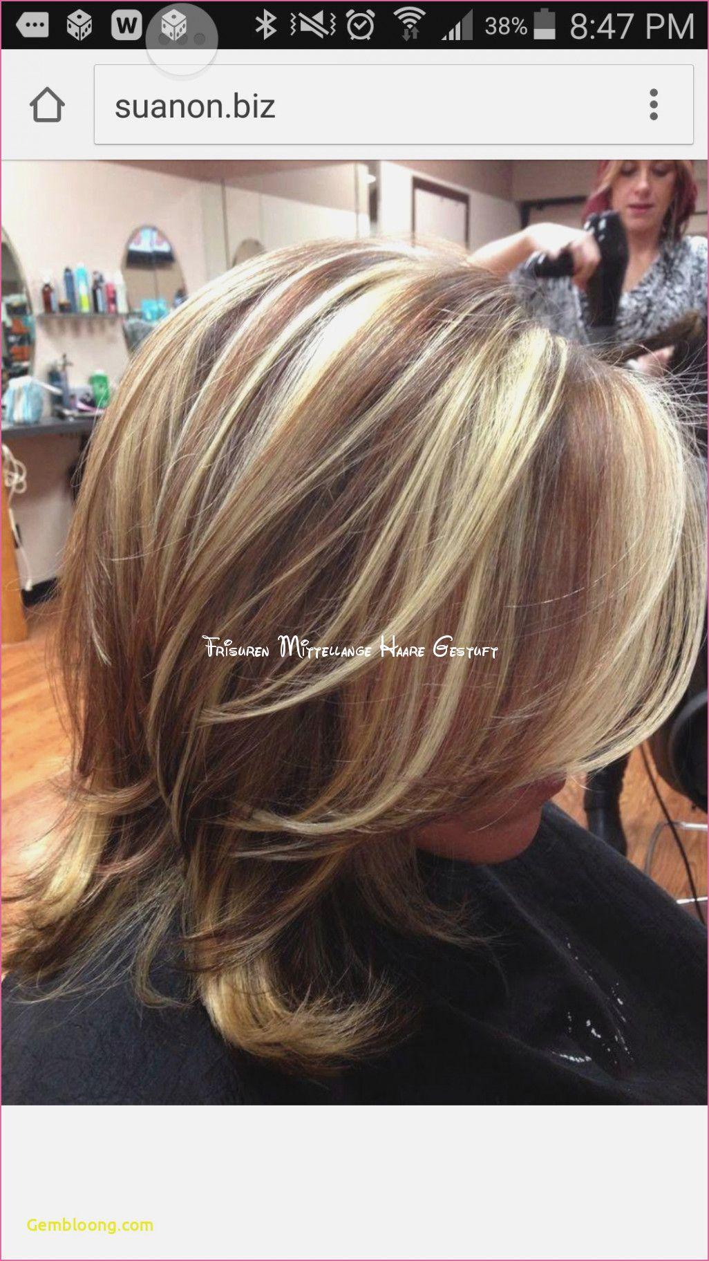 Zehn Top Risiken Von Frisuren Mittellange Haare Gestuft In 2020 Frisuren Schulterlang Frisuren Mittellang Gestuft Hochsteckfrisuren Mittellang