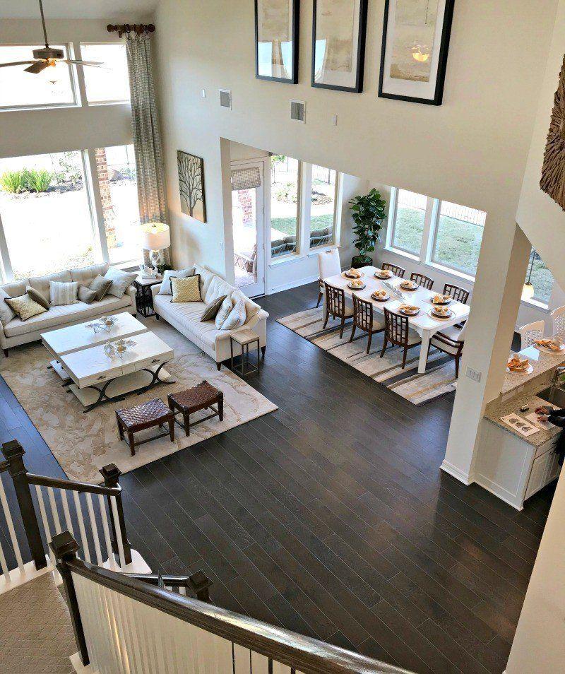 Furniture and Home Interior Design Ideas