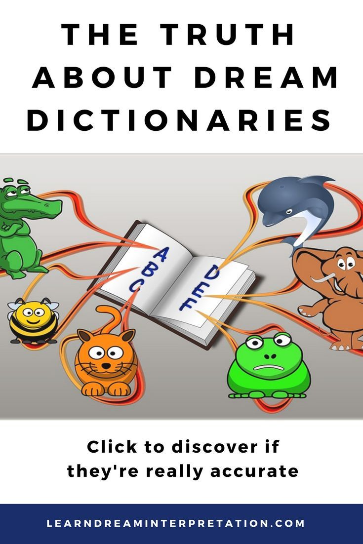 Is a dream dictionary accurate for dream symbols dreamdictionary is a dream dictionary accurate for dream symbols dreamdictionary dreamsymbol dreammeanings biocorpaavc