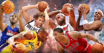 watch nba online watch any nba game live online for free in hd we