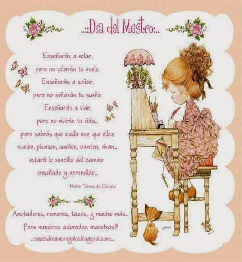 Hermosos mensajes para el dia del maestro #diadelmaestro Hermosos mensajes para el dia del maestro #diadelmaestro Hermosos mensajes para el dia del maestro #diadelmaestro Hermosos mensajes para el dia del maestro #diadelmaestro