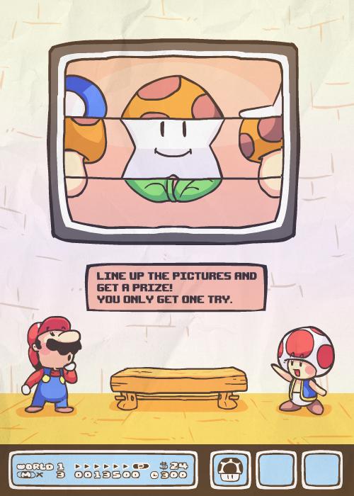 Mario Prize Super mario games, Super mario bros, Super