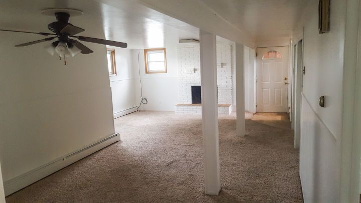 All Utilities Included 2 Bed 1 Bath Billings Mt Rentals Great Basement Apartment With All Utilities Includ Basement Apartment Apartments For Rent Apartment