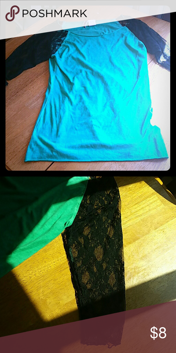 Shirt Like new BKE Tops Tees - Long Sleeve