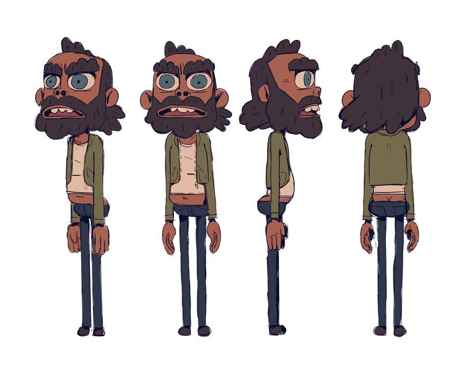 Картинки анимации персонажей, спокойной ночи любимая