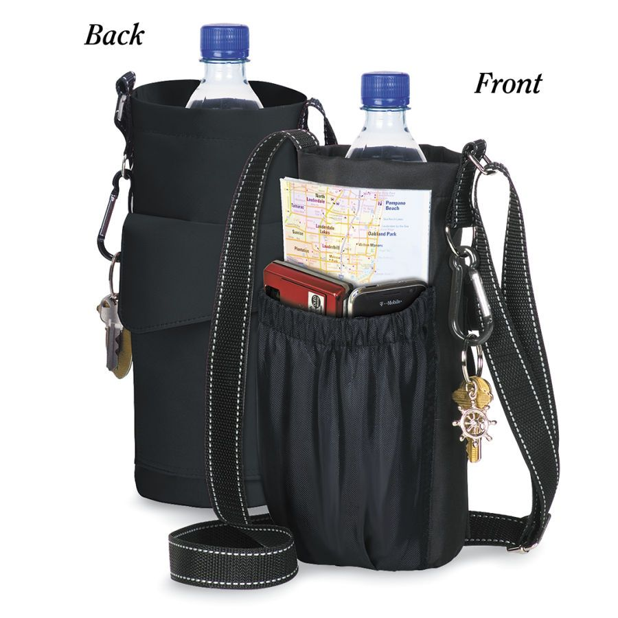 bab1832f4f Womens Backpack With Water Bottle Holder | The Shred Centre