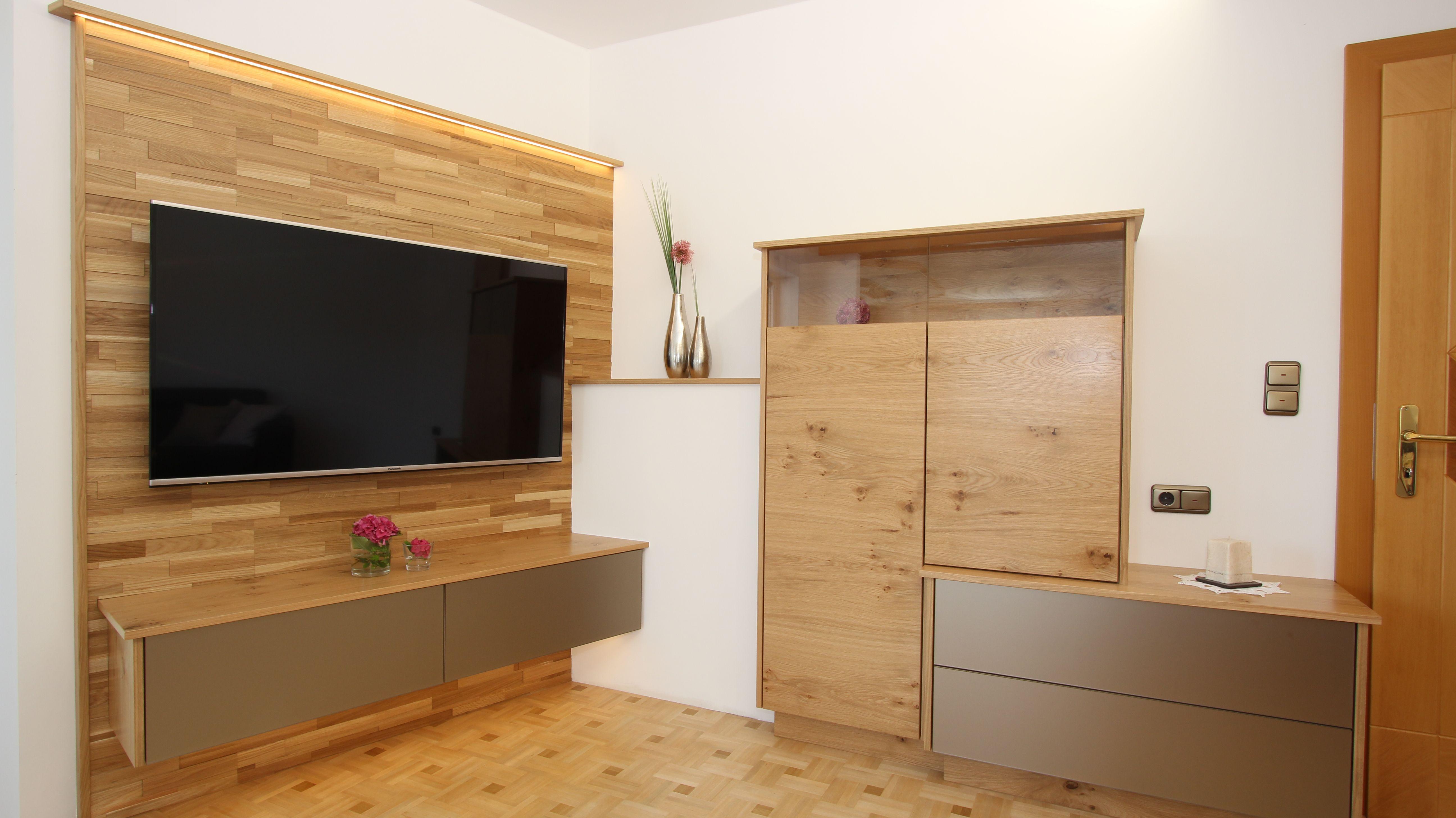 Design Wohnzimmer In Eiche Wohnzimmer Design Und Eiche