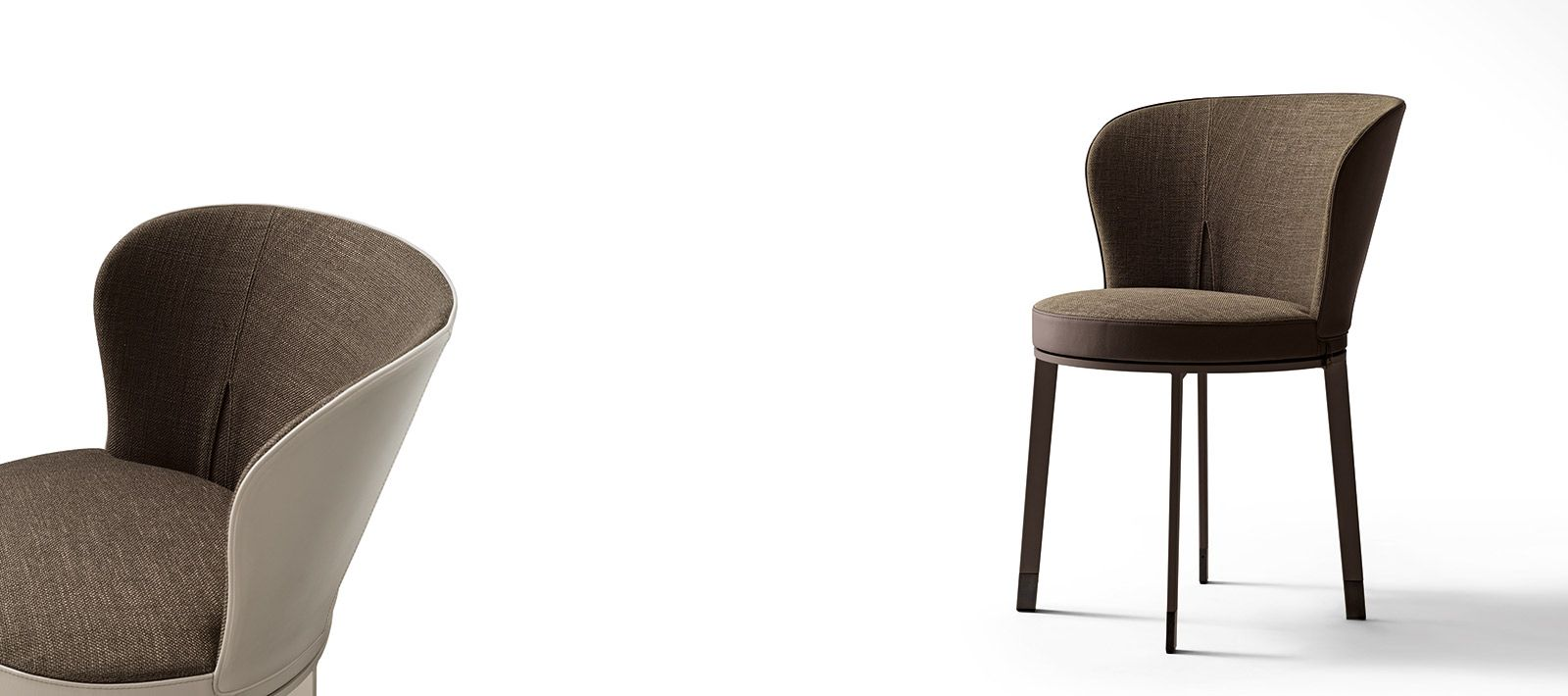 Giorgetti Furniture Dining Chairs Pinterest Dining Chairs  # Muebles Giorgetti
