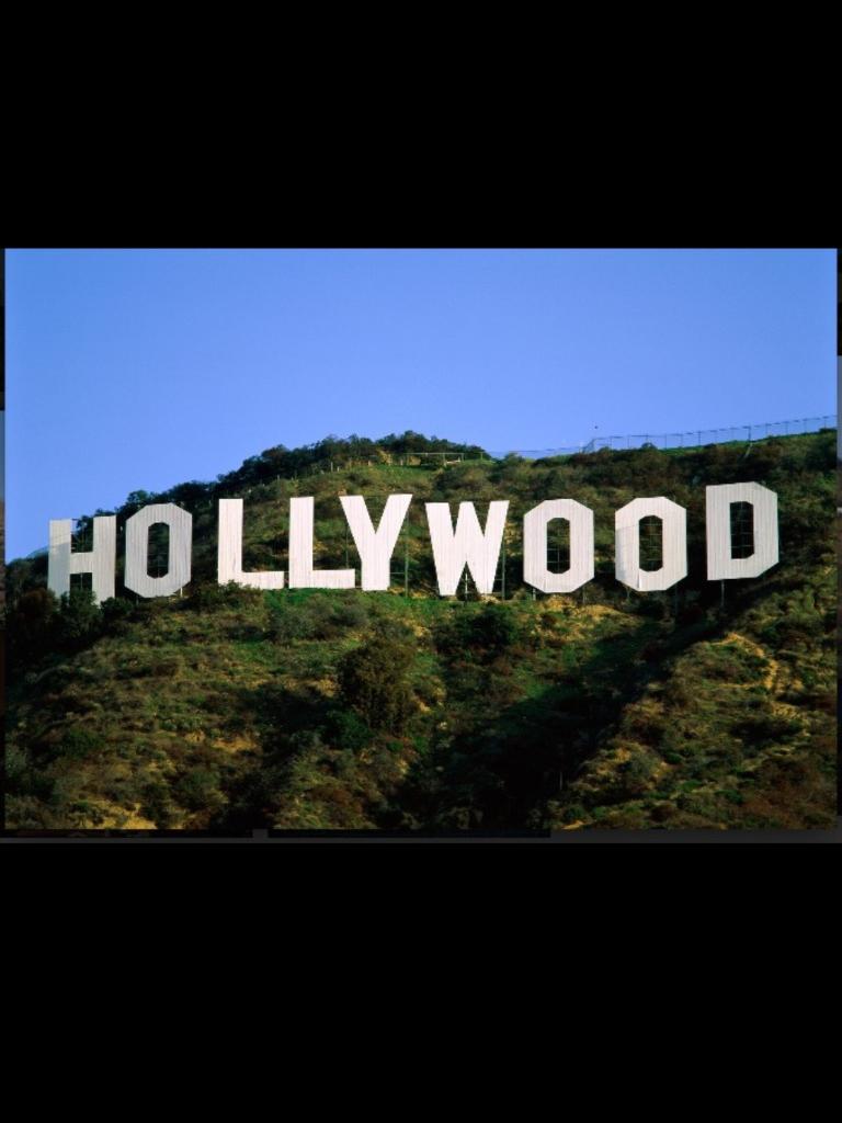Pin By Darlene Twymon On Hollywoodland Hollywood Sign Hollywood Hollywood California