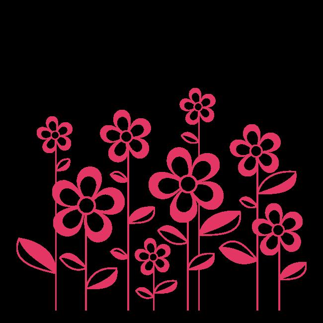 imagenes de flores de decoracion imagui