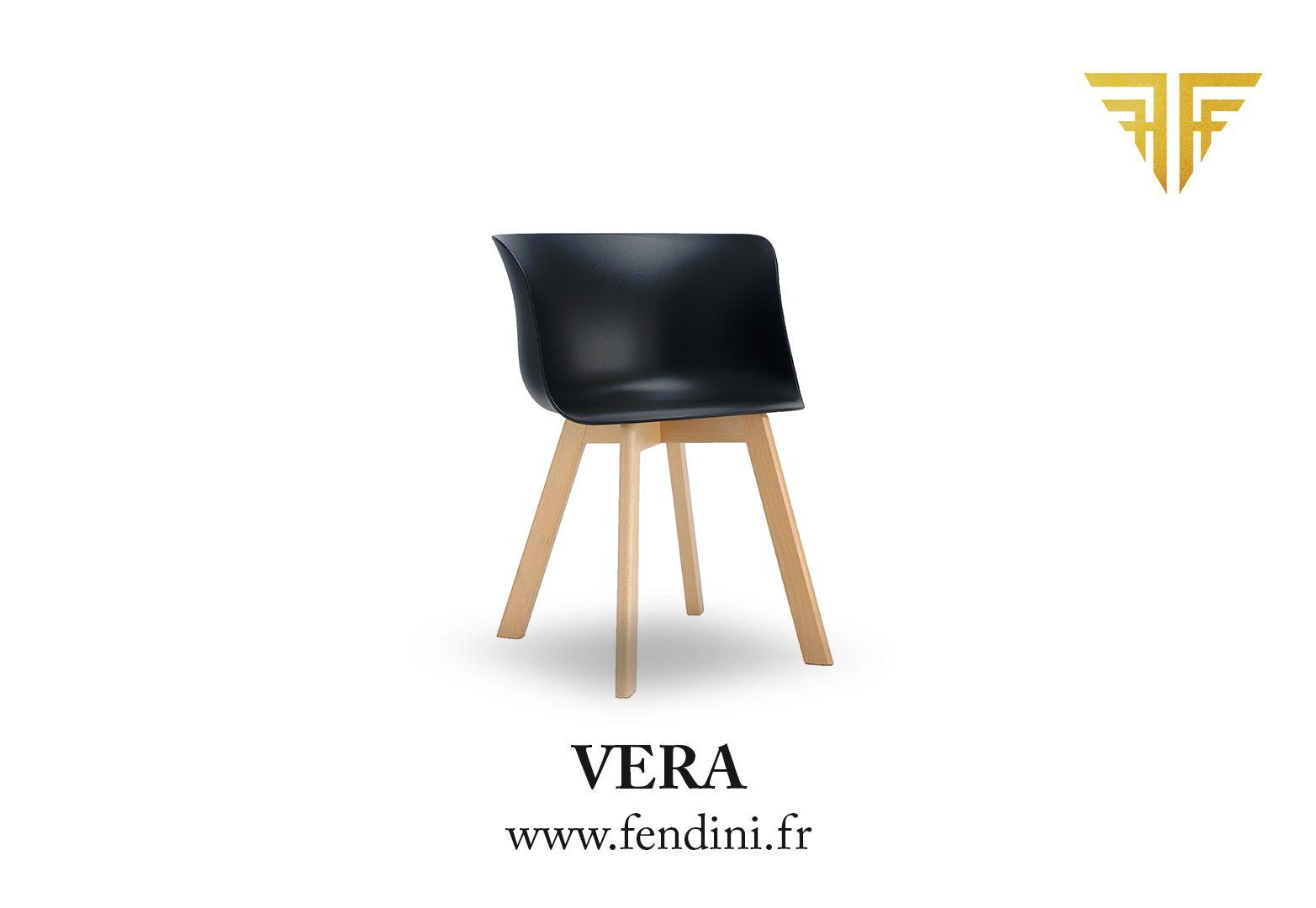 Chaise VERA by #Fendini #fendini #fendinihome #design