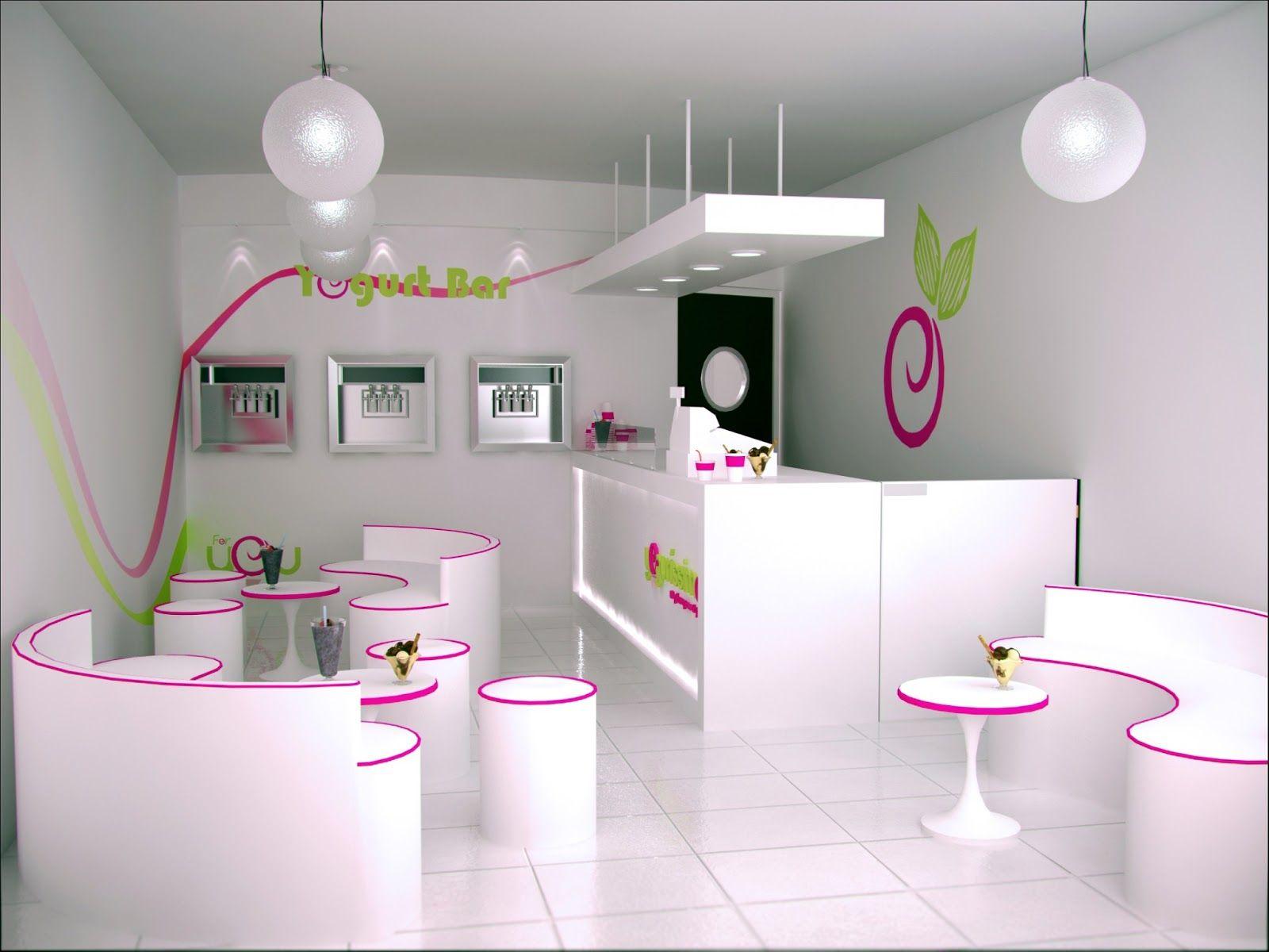 Designed By Ldip Maria Luisa Chong Santos Renders Pinterest  # Muebles New Style Villa Tesei