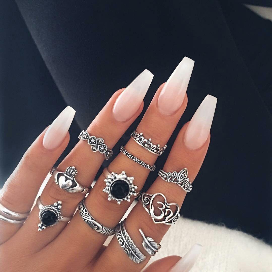 Nail #Nail Art #Nail Design #Nail Color #Nail Designs #Nail Polish ...