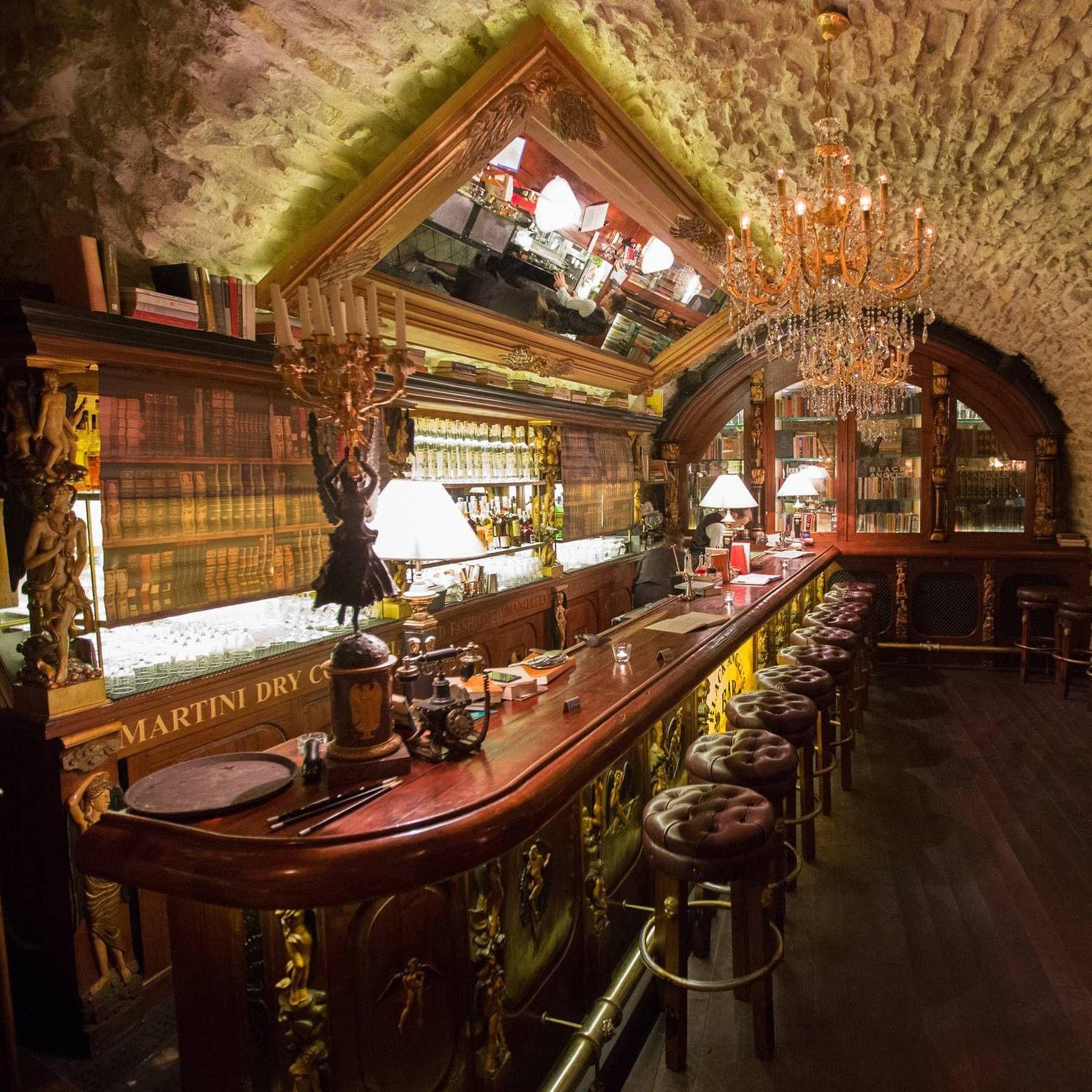 The 10 best things to do in Prague | Prague travel, Prague ...