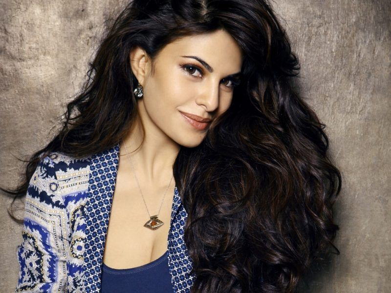 Jacqueline Fernandez Hd Wallpapers Jacqueline Fernandez Billion