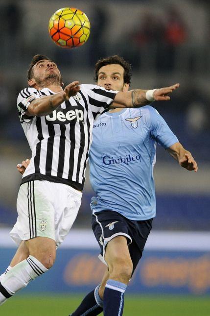 Serie A, Lazio-Juventus 0-2: che show Dybala - Corriere dello Sport