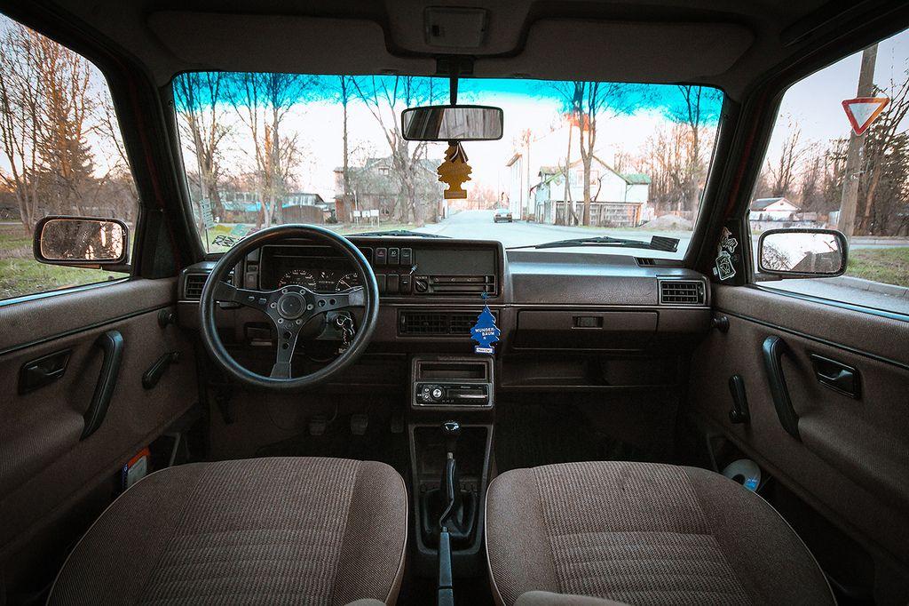 Pin On Jetta Golf Mk2