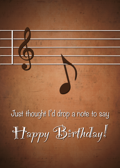 Greeting Card Universe Happy Birthday Wishes Cards Happy Birthday Singer Birthday Wishes And Images