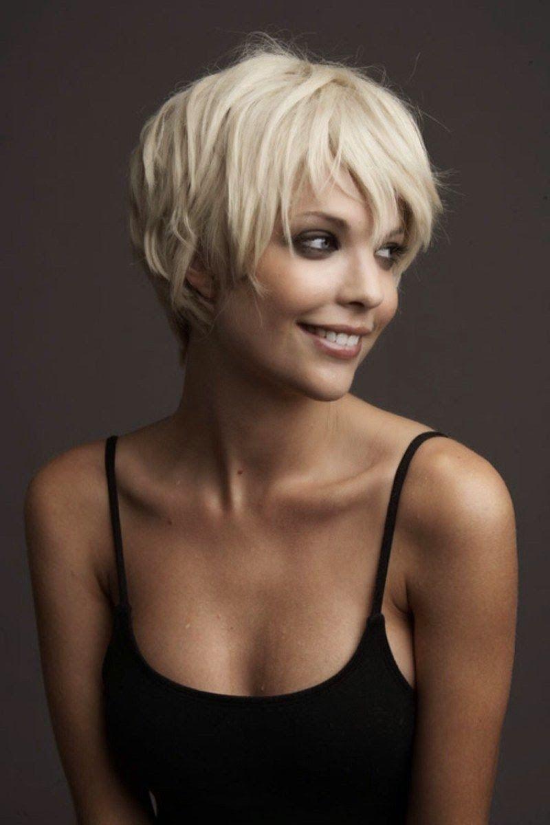 Trendfrisuren 2015 frauen blond