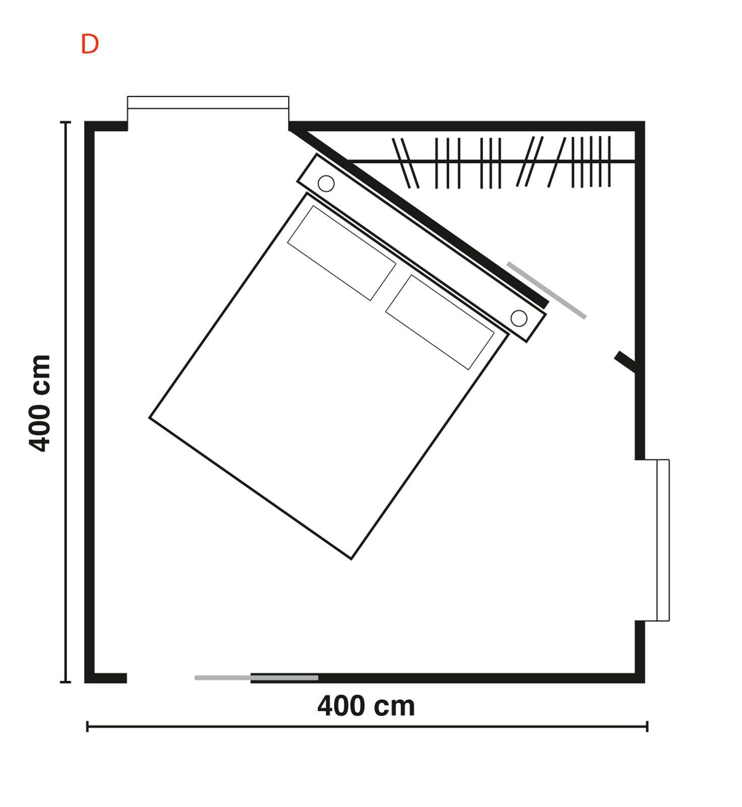 Cabine armadio progettiamo insieme lo spazio cabina for Piccole planimetrie della cabina avvolgono il portico