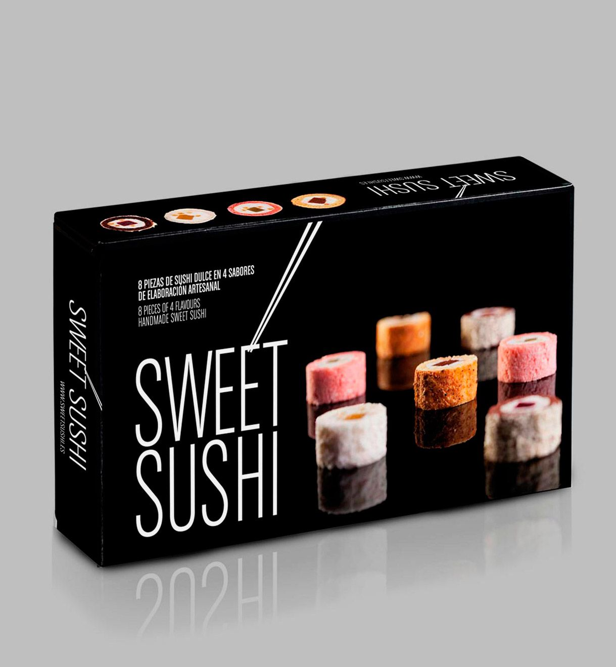 27 Ideas De Sushi Box Disenos De Unas Sushi Empaques