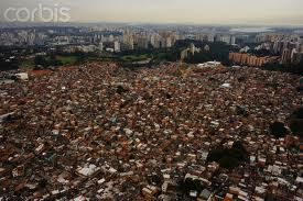San Pablo Brasil Favelas Buscar Con Google Power Point