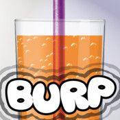 Drink&Burp