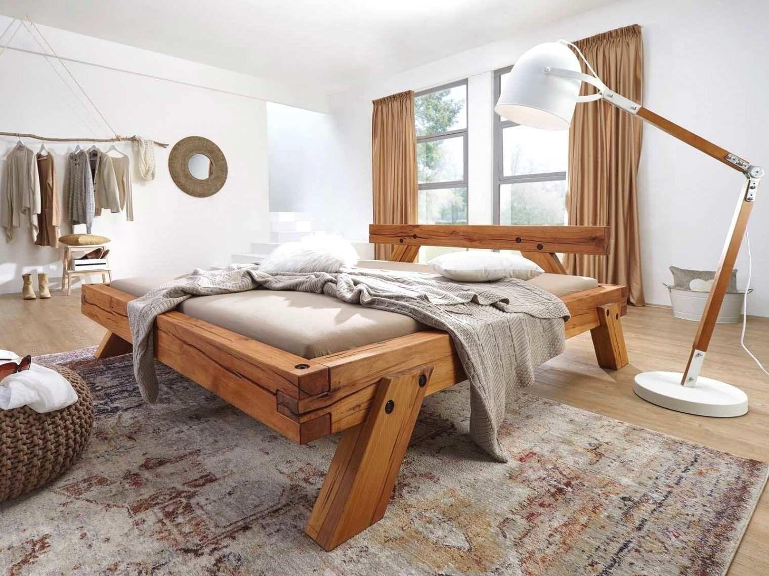 Lieblich Schlafzimmer Ideen Low Budget