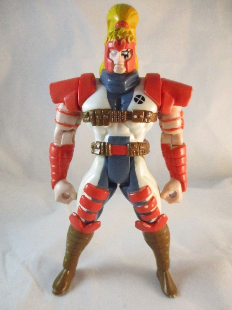 "Vintage 1989 Just Toys MARVEL COMICS 6/"" Incredible Hulk Bend-Ems Action Figure"
