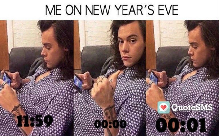 Best New Year Funny Meme 2020 New year meme, Happy new