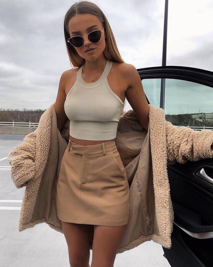 Pin jetzt, überprüfe die Outfit-Ideen später. Kleiderideen / Kleiderideen / O… – Dresses for Women – Summer outfits