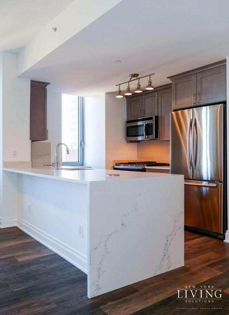 New York Apartments: Tribeca 2 Bedroom Apartment for Rent ...