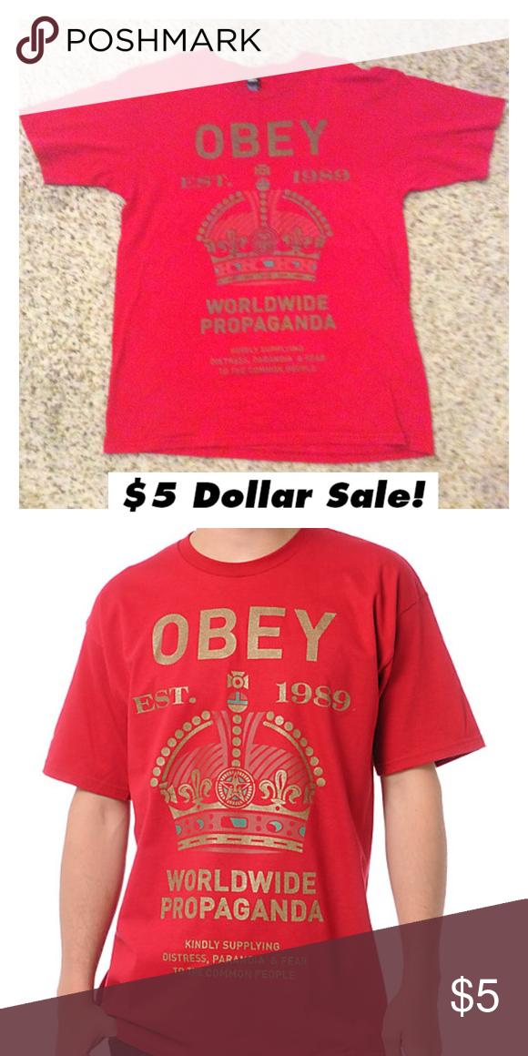jeansian Mens Tshirts Short T-Shirts Tops Hombre Camisetas Sport M5/_LSL187 Black