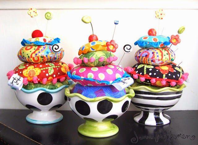 3.bp.blogspot.com -_TZNn9XAobA U4fnY3MOvBI AAAAAAAAAwE KFFeLh5N38w s1600 pin+cushion+in+a+cup-2.jpg