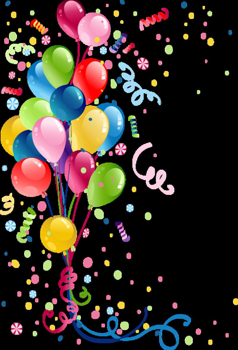 Joyeux Anniversaire Cath S Dnem Rozhdeniya Birthday Happy