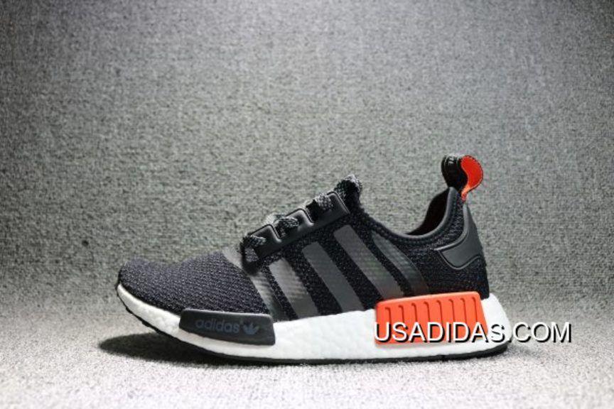 Http: / / / adidas nmd r1hong kong bb4297 nuovo rilascio