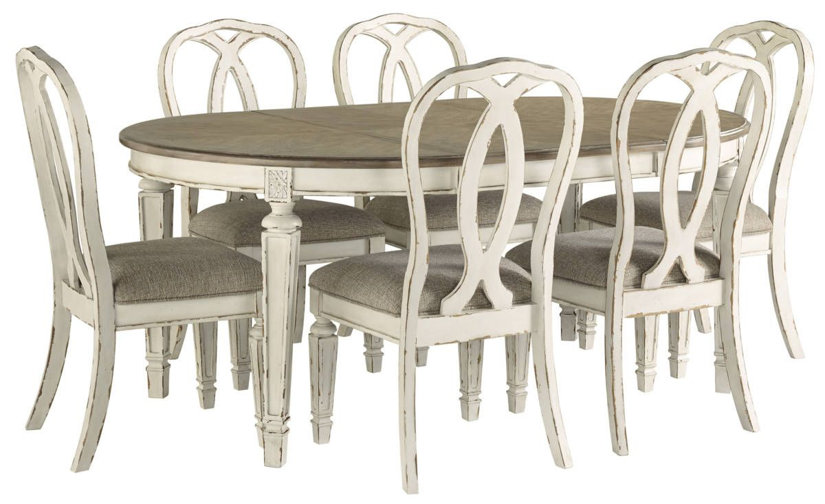 42+ Realyn counter height dining room table Inspiration