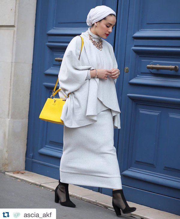 94fe0e60caf0 riva fashion ramadan collection - Google Search